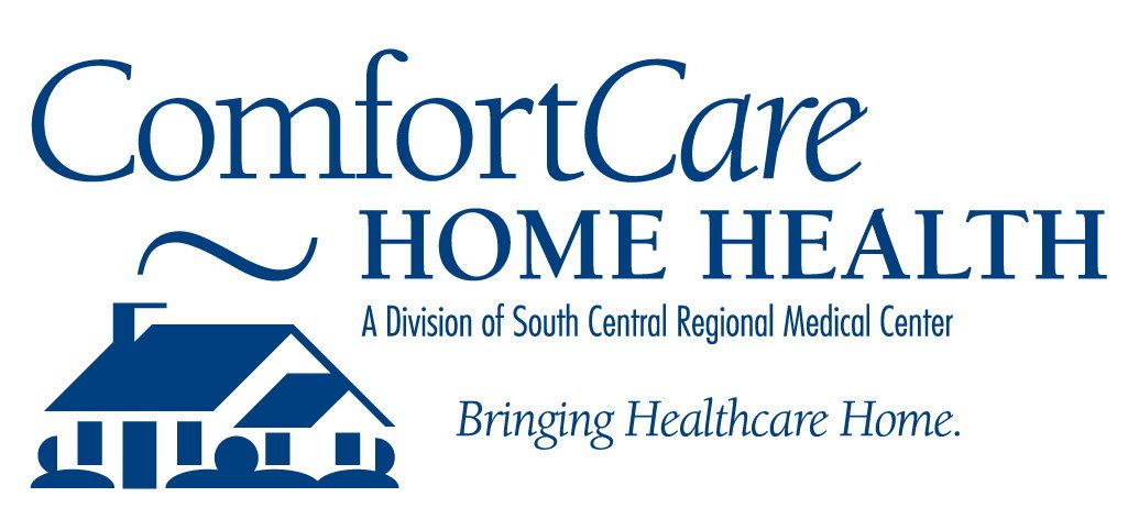 Home_Health_color_logo