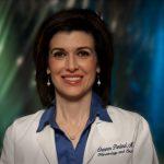 Shannon Penland, M.D.