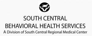 Behavioral Health Clinic