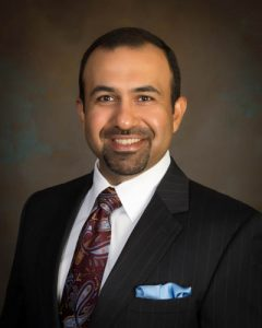 Hossein Nasajpour, M.D., Cosmetic and Plastic Surgeon