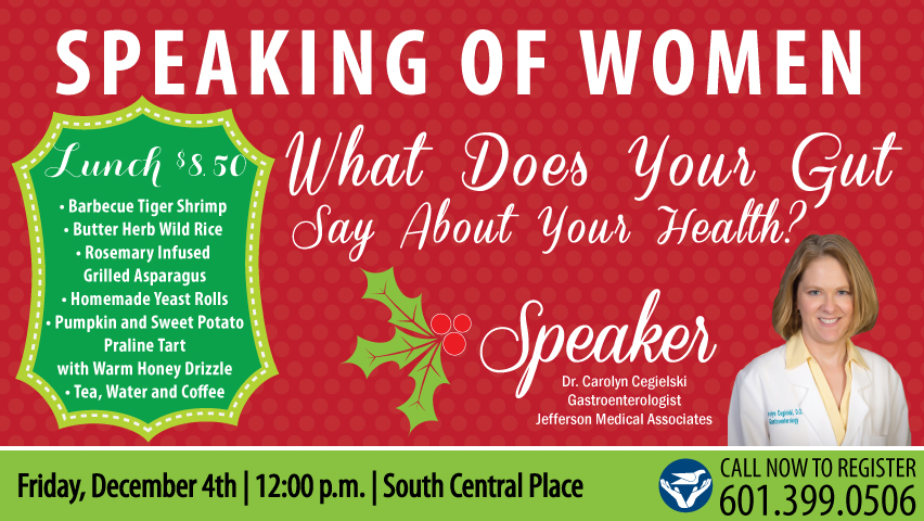 Speaking-of-Women-December