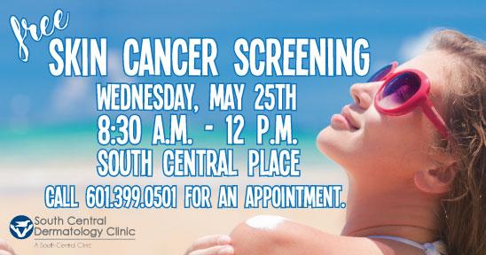 Skin-Cancert-Screening-Ad