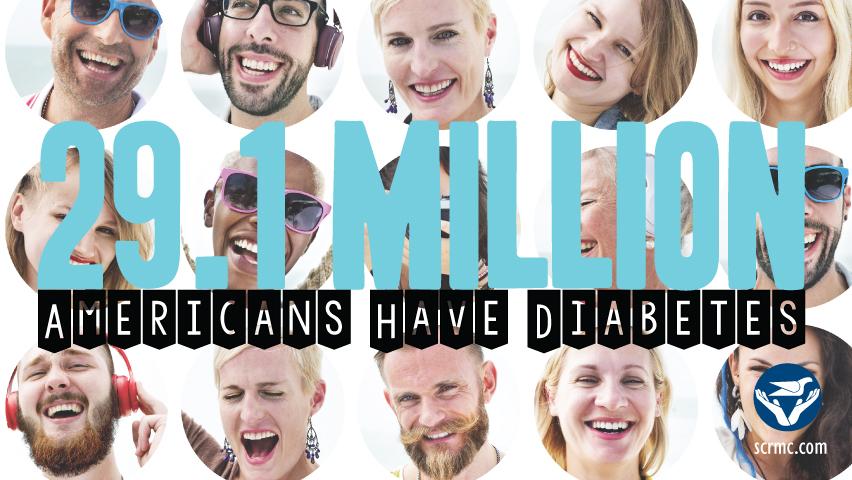 29-1-million-diabetes