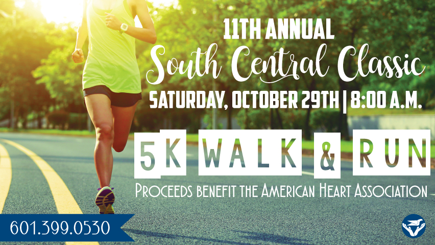 south-central-classic-5k